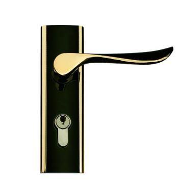 买门锁注意事项,开锁